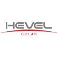 «Хевел» построит 70 МВт солнечной генерации в Казахстане