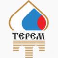 Компания ТЕРЕМ — дистрибьютор Bugatti