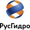 РусГидро открыло Институт гидроэнергетики и ВИЭ