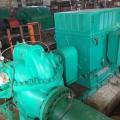 Экономичное решение для водоснабжения г. Шахты