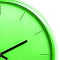 Евросоюз откажется от перевода часов