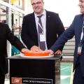 Участие POLYKRAFT в новом инвестиционном проекте