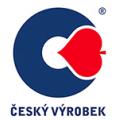 Чешский продукт 2018 года