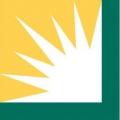 Коллективная солнечная энергетика не работает в Калифорнии