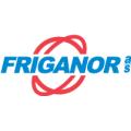 Daikin приобретает норвежскую компанию Friganor AS
