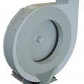 Вентиляторы высокого давления ВР 200-20