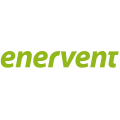 Интеграция компании Enervent Oy в Zehnder Group