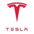 Тесла поднимает цену на батарею Powerwall, чтобы показать ее преимущества