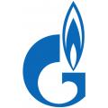 «Газпром» рассмотрел перспективы развития отрасли сланцевого газа и СПГ