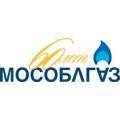 В Мособлгазе состоялся круглый стол с предпринимателями