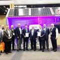 Оборудование GREE вновь получило авторитетную сертификацию США