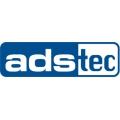 Совместная деятельность Bosch и ads-tec