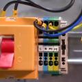 VENTUS Compact в стандарте PLUG&PLAY