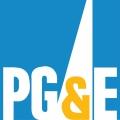 Калифорния вытесняет газовые электростанции аккумуляторами