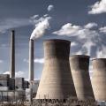 В США число закрытых угольных электростанций еще никогда не было таким высоким
