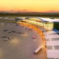 Аэропорт Южно-Сахалинска выбрал котлы Viessmann