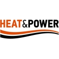 Heat&Power - 2019