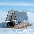Власти Якутии за внедрение ВИЭ в Арктике
