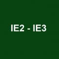 Стандарт IЕ2 уходит в прошлое