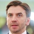 Структуры Михаила Абызова выходят на рынок ВИЭ