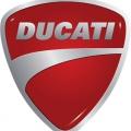 Гендиректор мотоконцерна Ducati подтверждает: «Будущее за электрификацией, скоро выйдет электрический Ducati»