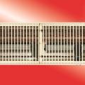 Сертификат APRO на приборы отопления Oplflex