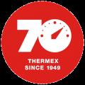 Thermex на Aquatherm'19: инновации и VR-технологии
