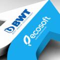 ECOSOFT – новый член семейства BWT