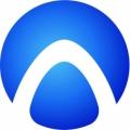 Altoen Daewoo приглашает на выставку Aquatherm