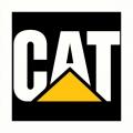Caterpillar представила полностью электрический 26-тонный экскаватор с огромной батареей на 300 кВт-ч