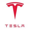 Tesla запатентовала новый аккумулятор с ускоренным зарядом, долгим сроком службы и низкой стоимостью