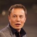 Tesla разрешила использовать свои патенты