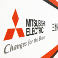 Mitsubishi Electric в топ 50