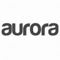 Aurora Solar собрала 20 млн долларов инвестиций серии А на внедрение программного обеспечения в солнечной энергетике