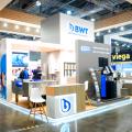 Итоги участия BWT на Aquatherm Moscow 2019