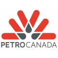 Компания Petro Canada начала монтаж своих электрозаправок на АЗС