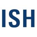 ISH 2019 во Франкфурте-на-Майне