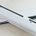Новые шумозащитные клапаны Ventec