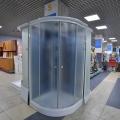 «Сантрек» выпустил каталог собственного бренда душ