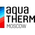 С.О.К. стал генеральным медиапартнером Aquatherm Moscow 2020