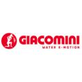 Конкурс на лучший проект Giacomini