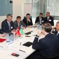 Внедрение «умной» тепловой сети в Татарстане