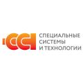 ГК «ССТ» подтверждает свое международное лидерство