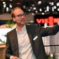 Новое комплексное решение компании Viessmann