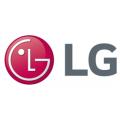 Новый концепт LG - территория интеллекта