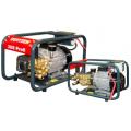 Аппарат высокого давления без нагрева воды OERTZEN 308 Profi, электрический