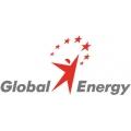 'Глобальная энергия' принимает заявки