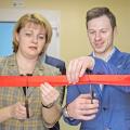 В Калининграде открыт учебный центр «Данфосс»