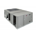 Компания LG Electronics представила LG Inverter Single Package