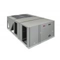 Компания LG Electronics представила LG Inverter Single Package